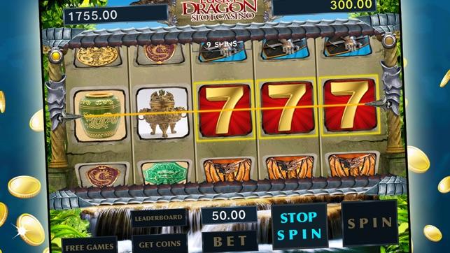 Бесплатные игровые автоматы дракон игровые автоматы медведь играть бесплатно
