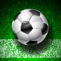 Codes for Soccer Caper - Make Them Bounce and Fall - Free Game Hack