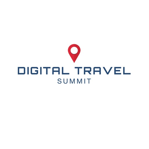 Digital Travel Summit 2015