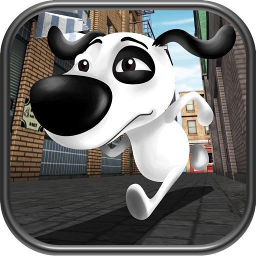 Happy City животных Pet Game для детей от Fun Щенок Cat Rescue животных игры бесплатно