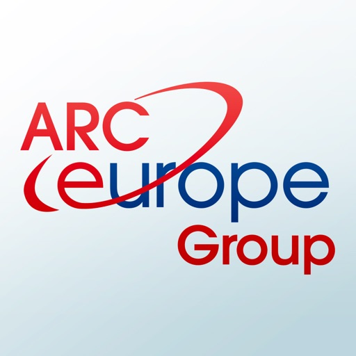 ARC Europe Days icon