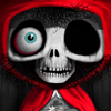 Cadavercita Roja