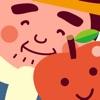 吾平のりんご - iPhoneアプリ