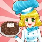 Receta de Rie - Cooking Cocina icon