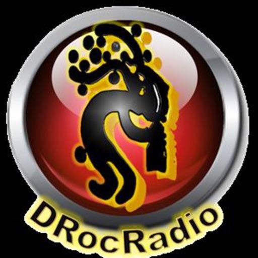 DrocRadio