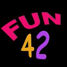 FUN42