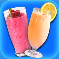 Codes for Maker - Smoothies! Hack