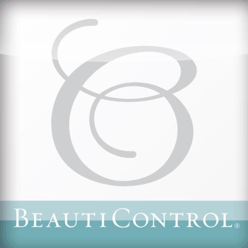 BeautiControl