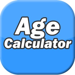 Speechies Chronological Age Calculator