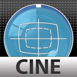 Viewfinder Cine