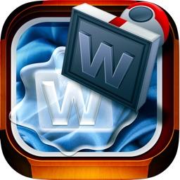 Easy Watermark Photo Editor