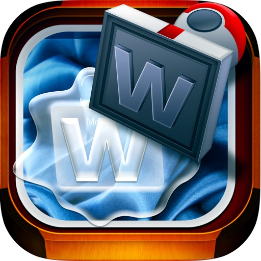 Easy Watermark Photo Editor
