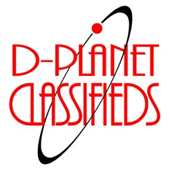 The Daily Planet Classifieds บน App Store