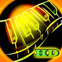 Codes for Laser Piano HD - Full Free Hack