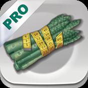 Dash Diet Pro app review