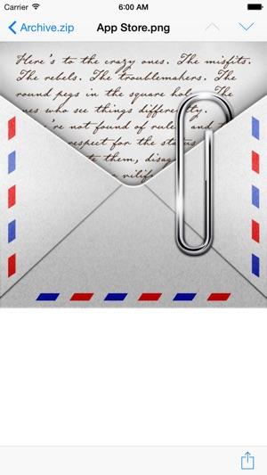 """<b>Mac</b> OS X: E-Mail Anhang """"<b>winmail.dat</b>"""" Dateien öffnen"""