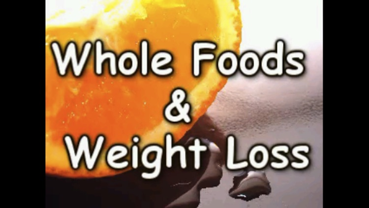 Lose the Belly (Weight Loss for Women) screenshot-3