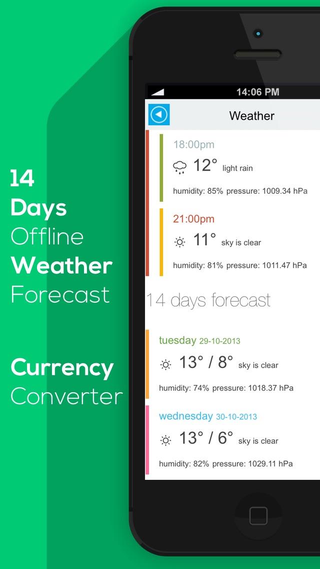 download Noruega y Oslo mapa offline, guía, clima, hoteles. Libre GPS navegación. apps 0
