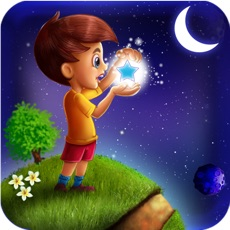 Activities of Little Big Universe Space Travel Advenutre - A Fun Story of a Boys's Galactical Star Explorer Blast