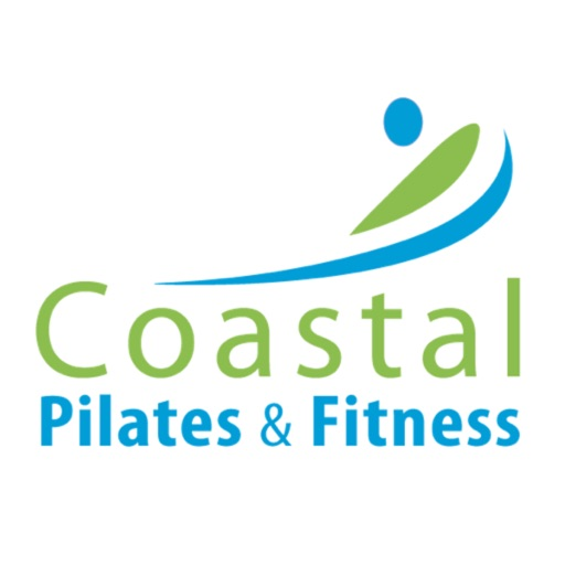 Coastal Pilates & Fitness