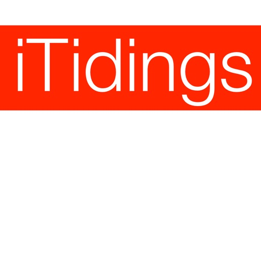 iTidings
