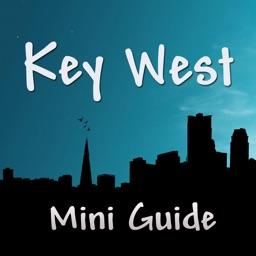 Key West Mini Guide