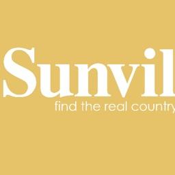 Sunvil Holidays