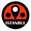 伊斯坦堡旅游指南地鐵路線土耳其離線地圖 BeetleTrip Istanbul travel guide with offline map and metro transit