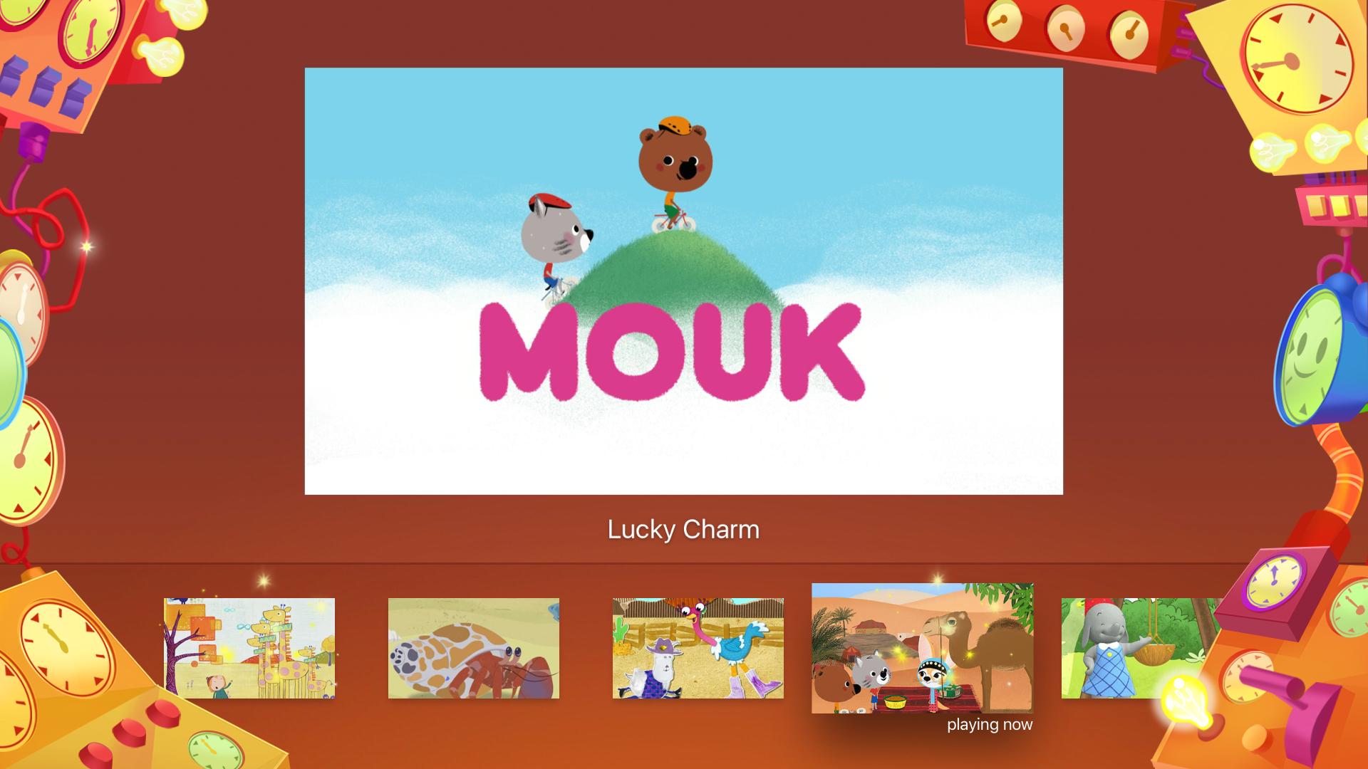 PlayKids - Cartoons and games screenshot 18