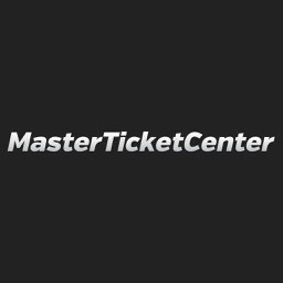 MasterTicket.Center