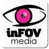 inFOV