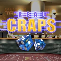 Real Craps