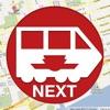 Next Streetcar TTC