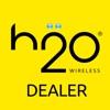 H2O Wireless Bit