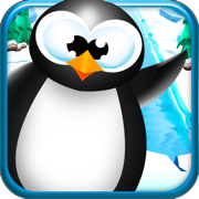 Penguin Blast