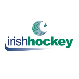 Irish Hockey