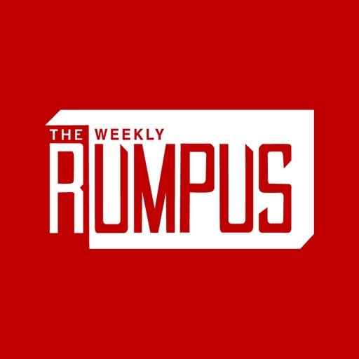 The Weekly Rumpus