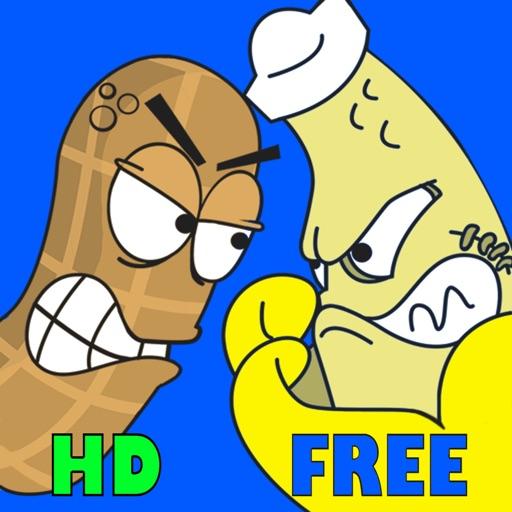 Froot n Nutz HD free