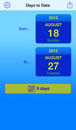 dating spill apps iPad Radio karbon dating er ofte brukt til dags dato