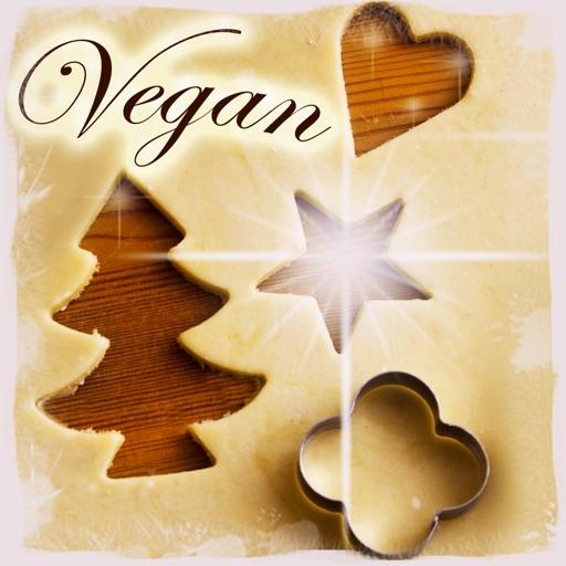 Plätzchen backen - Rezepte & Tipps für die vegane Weihnachtsbäckerei