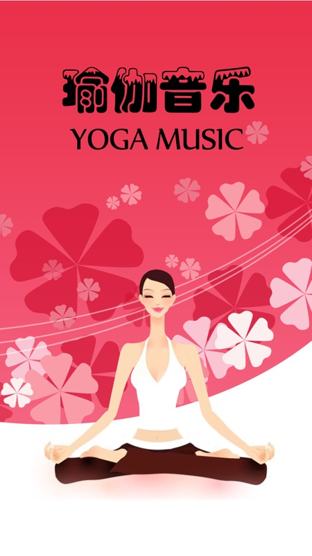 3 Minutes to Hack Yoga Music & Relaxing Sounds Free HD - Loosen up