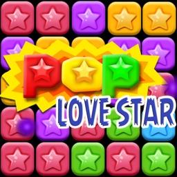 LoveStar2015