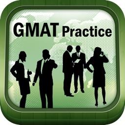 GMAT Reading 2014