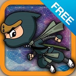 Ninja Jump - Deluxe