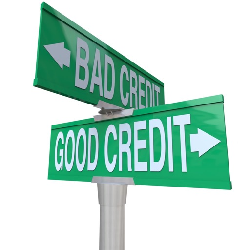 Understand Credit Report and Improve Your Credit Score: Glossary Reference with Video Guide
