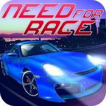 Need For Race