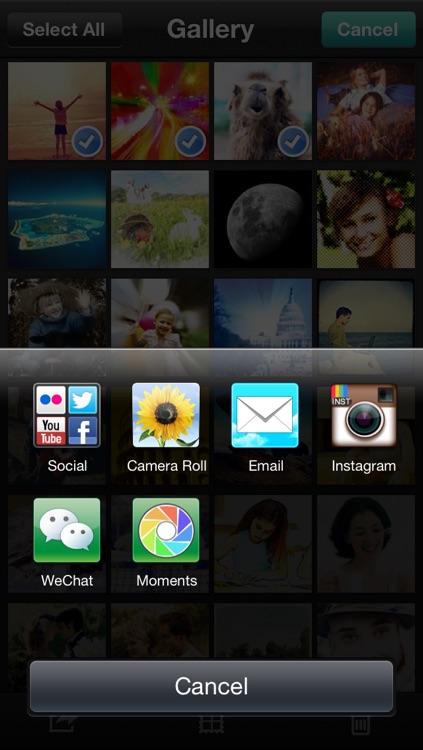 PowerCam™ screenshot-4