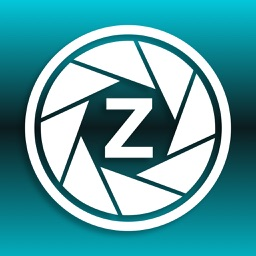 Zipsy - See what's going on around you!