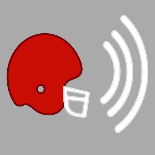 OSU Football Live - Radio, Score & Schedule