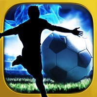 Codes for Soccer Hero | Be a hero... Hack